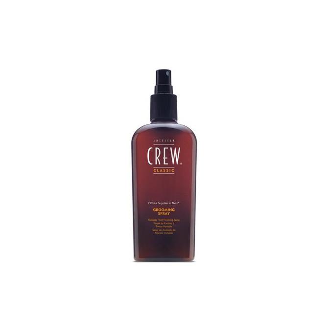 Grooming Spray - ACR.84.010