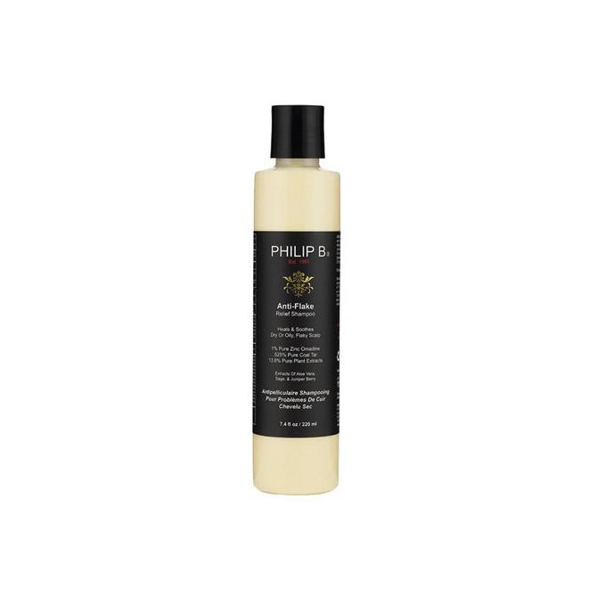 Anti Flake Relief Shampoo - PHB.82.019