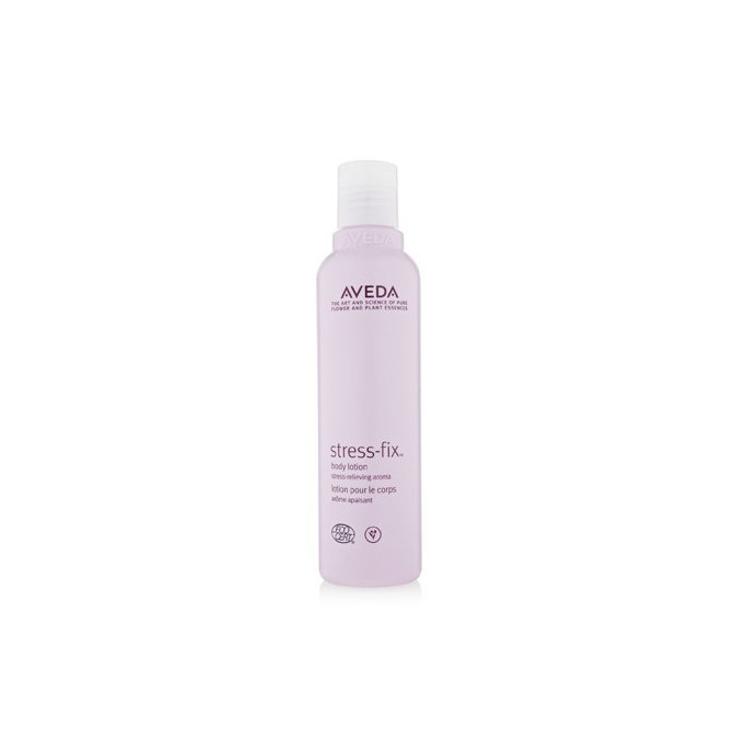 Lotion pour le Corps stress-fix - AVE.83.093