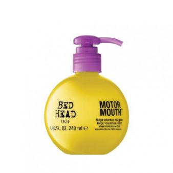 Motor Mouth - TIG.84.088