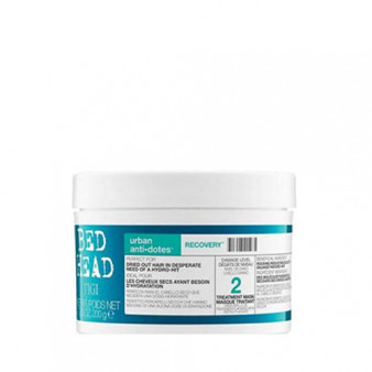 Recovery Treatment Mask - TIG.83.132