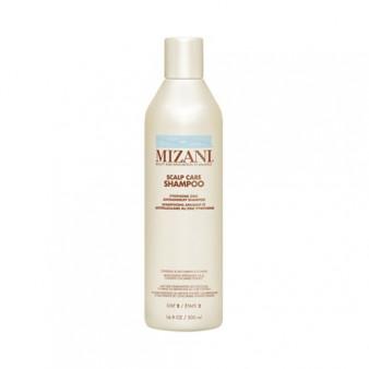 Shampooing - MIZ.82.012