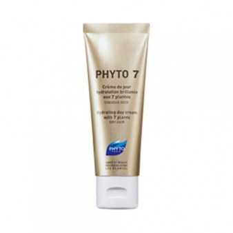Phyto 7 - PHY.83.009