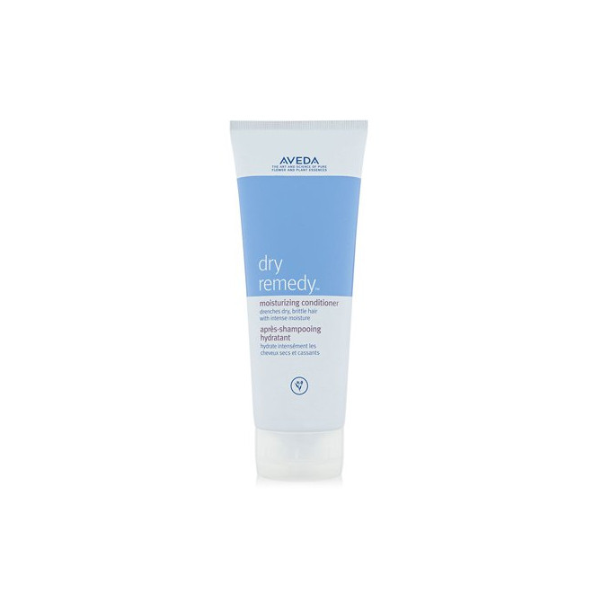 Après-Shampooing Hydratant dry remedy - AVE.83.133