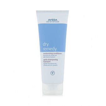 Après-Shampooing Hydratant dry remedy - AVE.83.013