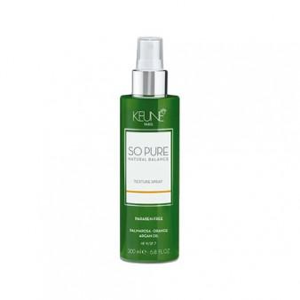 Texture Spray - KEU.84.013
