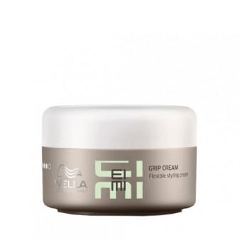Grip Cream - WEL.84.076