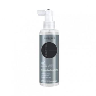 Le Spray Densité - EUG.83.033