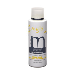 Shampooing Fortifiant Argila - MUL.82.019