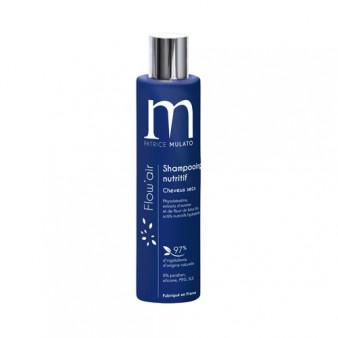 Shampooing Nutritif - MUL.82.007