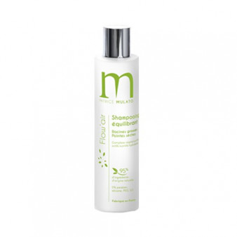 Shampooing Équilibrant - MUL.82.015
