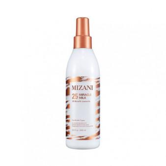 25 Miracle Milk - MIZ.83.025