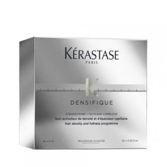 Densifique Femme - KER.83.107