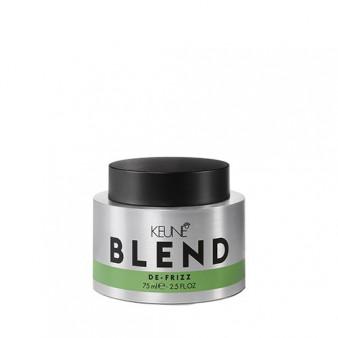 Blend De-Frizz - KEU.84.065