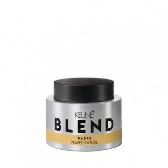 Blend Paste - KEU.84.062
