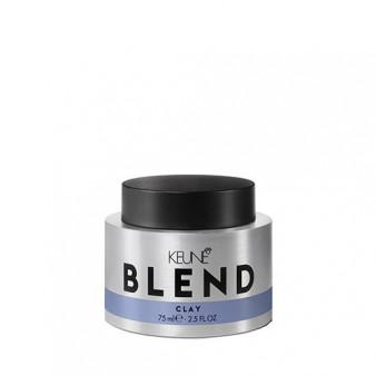 Blend Clay - KEU.84.067