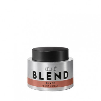 Blend Shape - KEU.84.063
