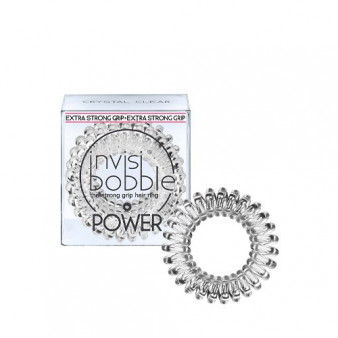 Power - Crystal Clear - INV.85.018