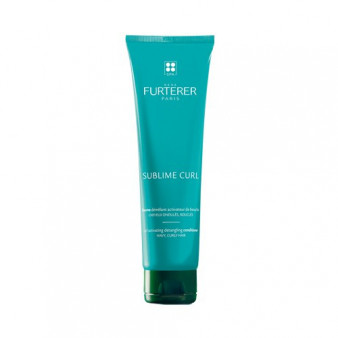 Baume Sublime Curl - FUR.83.079