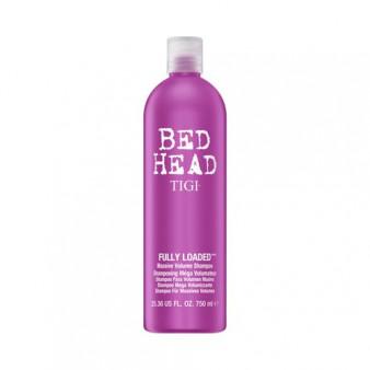 Fully Loaded Shampoo - TIG.82.100