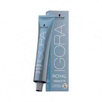 Igora Royal Highlifts - SCH.88.340