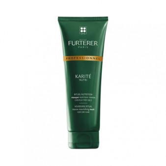 Masque Nutri - FUR.83.095