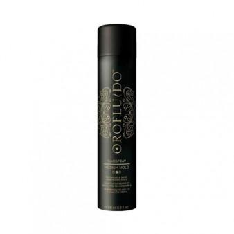 Orofluido Hairspray - REV.84.013