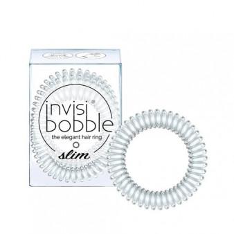 Slim - Crystal Clear - INV.85.054