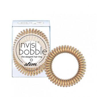 Slim - Bronze Me Pretty - INV.85.056