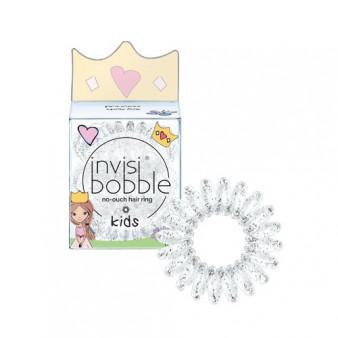 Kids - Princess Sparkle - INV.85.057