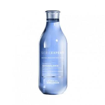 Shampooing Sensibalance - LOR.82.210