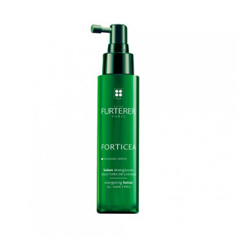 Lotion Forticéa - FUR.83.101