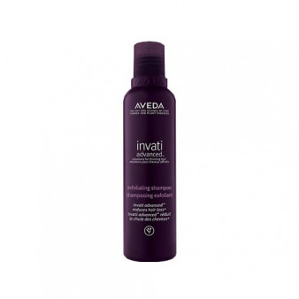 shampooing exfoliant invati advanced™ - AVE.82.064