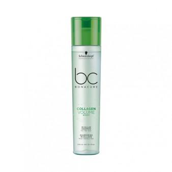 Shampooing Micellaire Collagen Volume Boost - SCH.82.134