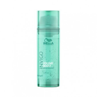 Masque Crystal Volume Boost - WEL.83.090