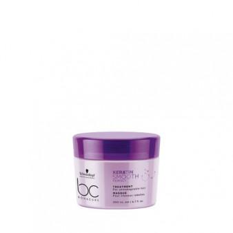 Masque Keratin Smooth Perfect - SCH.83.221