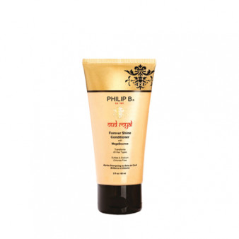 Forever Shine Conditioner - PHB.83.016