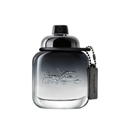 Coach for Men - 21H18034