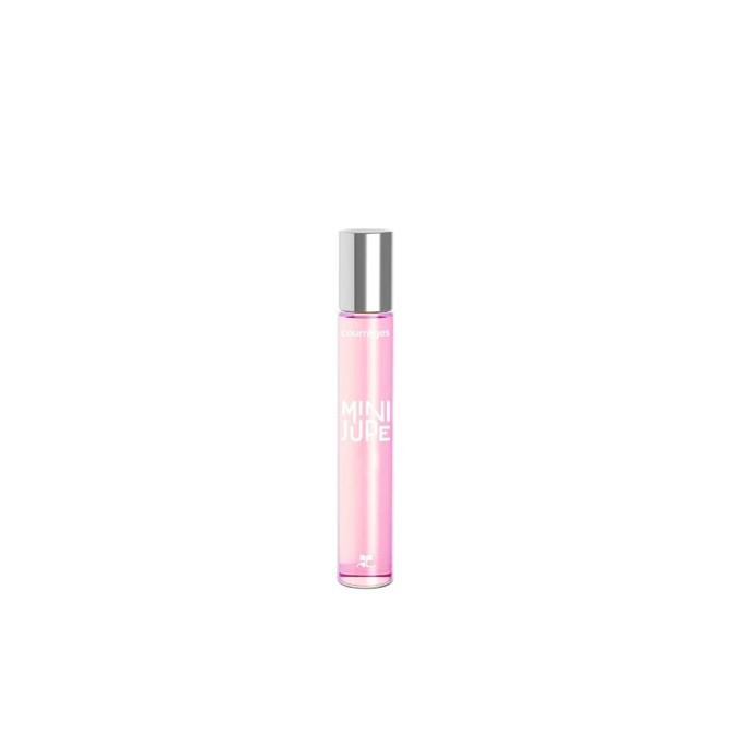 Mini Jupe de Courrèges - Eau de Parfum - 23213925