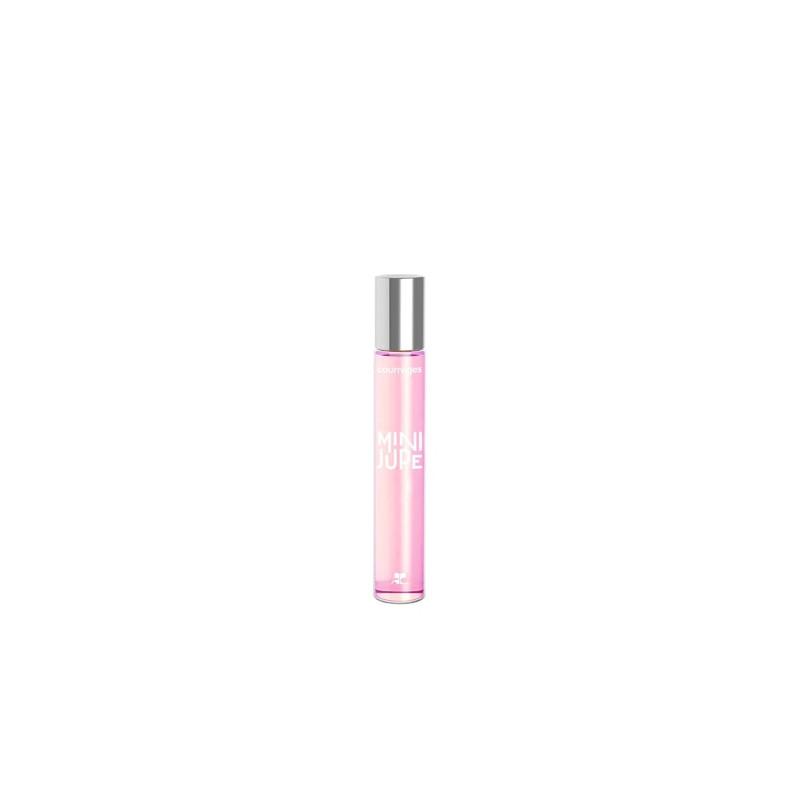 Jupe Courrèges Parfum Mini Eau De N8p0nkwox Igy6vYbf7