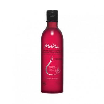Shampooing Expert Indigo - MEL.82.017