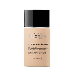 Flash-Nude Fluid - 35T53010
