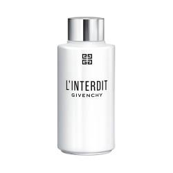 L'Interdit - 41073280