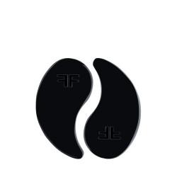 Optim-Eyes Patch - 35T57009