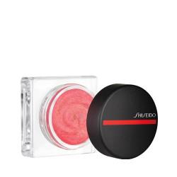 Blush Minimalist Whipped Powder - 85532201