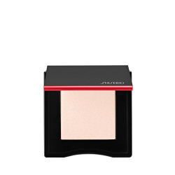 Blush InnerGlow Powder - 85533611