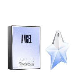 Angel Etoile Givrée - Eau de Parfum - 65716228