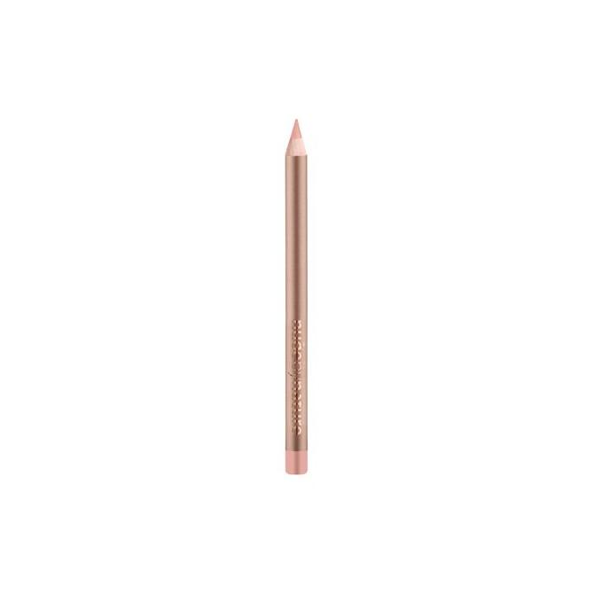 Crayon Lèvres Définition - 64V43001