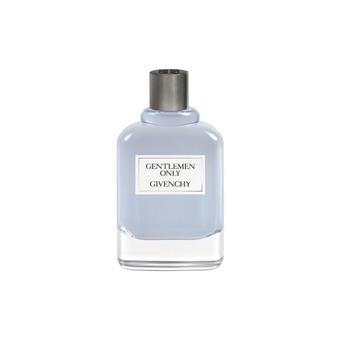 Gentlemen Only - 41018965