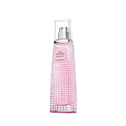 Live Irresistible Blossom Crush - 41014A55